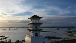 重现千年古港辉煌!海丝首港一期项目计划于2020年底建成运营