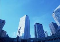 2020年北京商住房限购的政策规定是什么?附北京购房最新规定