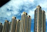 """坚决落实""""房住不炒""""要求 促进房地产市场的平稳健康发展"""