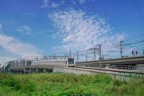 郑州地铁6号线、8号线、12号线建设启动 车站增加、线路延长