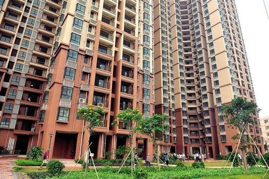 2020年郑州经济适用房申请条件是什么?怎么申请?