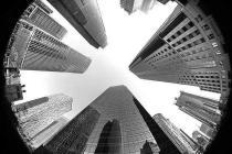 改善型置业时应该注意的5大方面