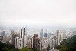 恒大城6期·城市之光丨选对位置有多重要?多维路网为出行提速!