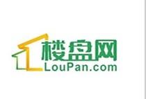 上周贵阳楼市量价齐涨 住宅成交均价9514元/平方米