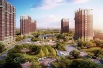 北京楼市现状及未来走势分析
