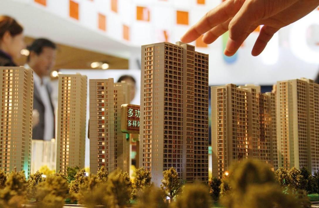 楼市复苏,抢房潮兴起,刚需买房有哪些需要注意?