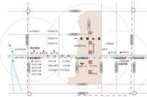 石家庄融创中央商务区项目包含住宅吗?融创中央商务区几个证了?
