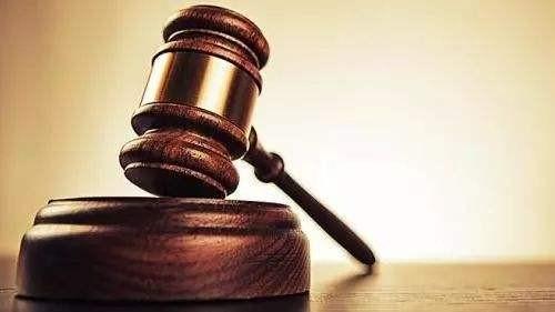 财政部公布2019年立法工作情况,并未提及房地产税法