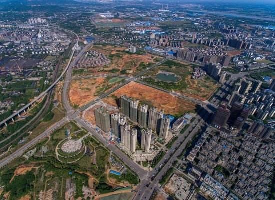 重庆发布公告规范土地出让预公告细则,明细相关内容细节