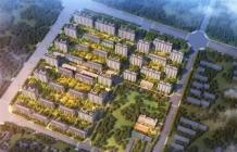 郑州11个楼盘预售公示 超10000套房源即将入市