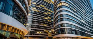 全球市场剧烈震荡 高端房产成资金避险地