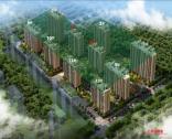 朗诗未来街区项目介绍 石家庄朗诗未来街区户型 房价