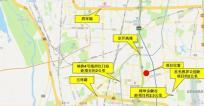 北京一次挂牌6宗宅地 含三宗限竞房用地