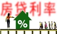 3月全国房贷利率水平下降