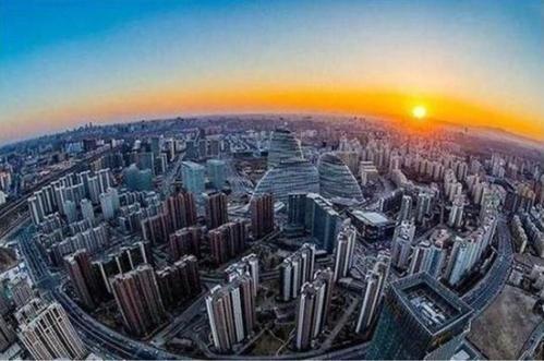前2月百城居住用地成交面积减少近两成 3月市场略有回暖
