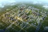 郑州二环首付5万就能买的房子——名门橙邦