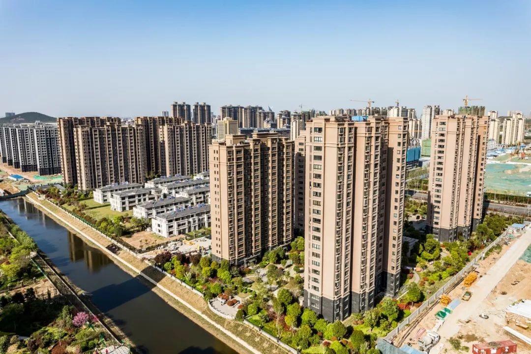 2020年郑州公租房申请条件及流程是什么?入住手续怎么办?