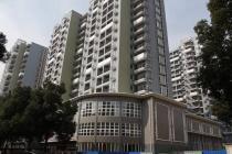 天津河西区出台方案对16个小区进行住房改造