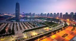 2020年郑州值得期待的8个新盘