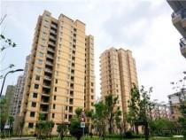 2020年北京公租房申请条件及流程是什么?攻略来了~