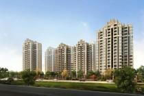 房地产科技发展将迎新机遇,科技助力房企高效、精准拿地