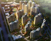 """万科:房地产""""白银时代""""以金融深水区,房产企业要积极求变"""