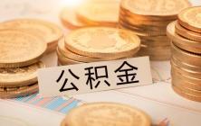 沈阳市2019年住房公积金年度报告