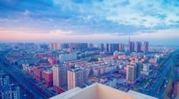推动被动式超低能耗建筑产业发展 2025年建设面积力争900万平方米
