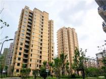3月郑州二手房房价再次降温 下跌177元
