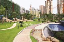 房地产投资额榜单出炉:苏粤浙居前三,青海垫底