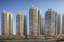 7月前杭州无房职工可按月提取住房公积金余额