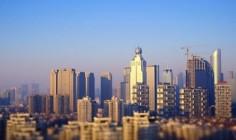 全国房屋建筑和市政基础设施工程在建项目开复工率90%