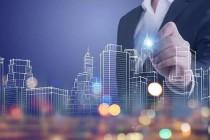 两家央企退出房地产业务 将如何影响楼市