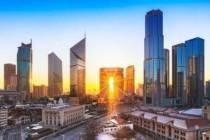 一季度40城新房成交量下降三成 东部城市降幅最小