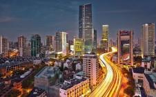 住建部:全国房屋建筑和市政基础设施工程开复工率超过了85%