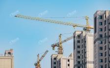 全国售楼处复工率达92.73%