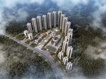 广州增城万科城|15秒就卖出92套房 平均1秒认购6套房