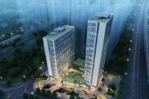 第一季度杭州土地成交面积676.40万㎡ 出让金达514.26亿元