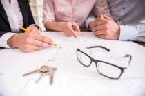 预售合同和购房合同有什么不一样