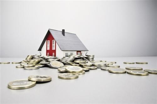 40家房企2020年销售目标平均增幅创新低