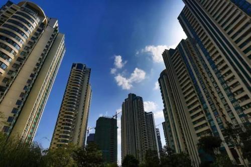 行业竞争愈发激烈 住房租赁市场的两难困境如何破?