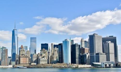 石家庄:重点打击住房租赁交易合同未按规定备案