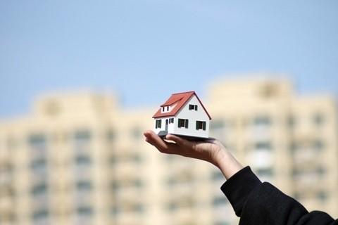 共有产权房落实住有所居和房住不炒的积极探索