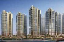 新政出台已满三年,杭州确认可租赁房源超一万套