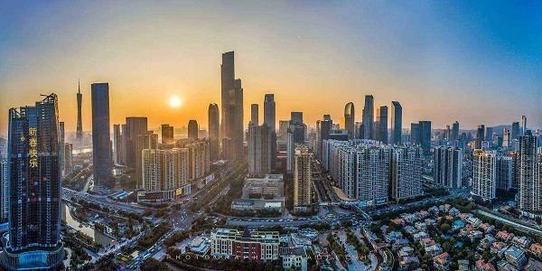 北京出台条例整治物业管理乱像