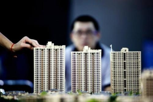 3月份商品住宅销售价格总体稳定