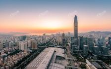 统计局:3月住房需求逐步释放 70大中城市房价微涨