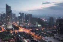 惠州房企已复工1039家 营销案场已经基本开放