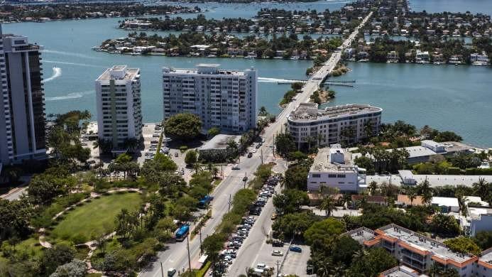 房价上涨城市数量反弹 房地产市场仍在恢复期
