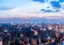 4月19日惠州网签231套 惠城区网签85套居首